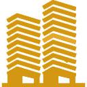 apartamentos_318-104172-naranja-3