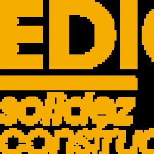 cropped-logo-edicima1.png