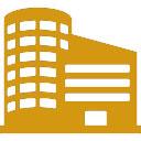 edificios_318-73813-naranja-1