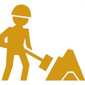 trabajador-de-la-construccion-que-trabaja-con-una-pala-al-lado-de-la-pila-de-material_318-62011-naranja-1