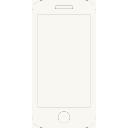 celular_318-70471-blanco